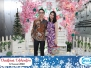 01-2020 Dekor & Photobooth @WIKA
