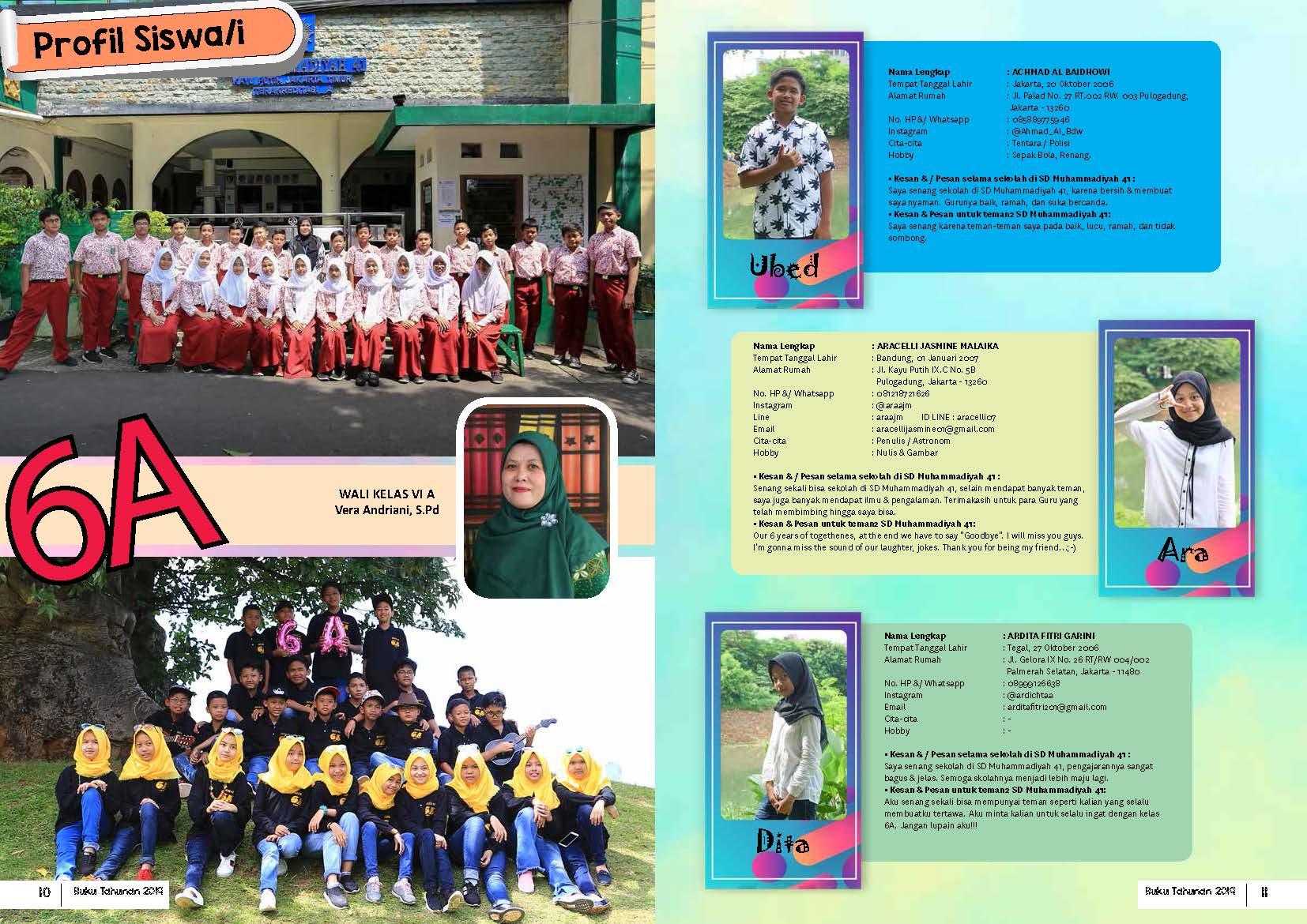 2019 - SD Muh 41 CMYK STUDIO_Page_07