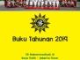 2019 - SD Muhammadiyah 41 JKT