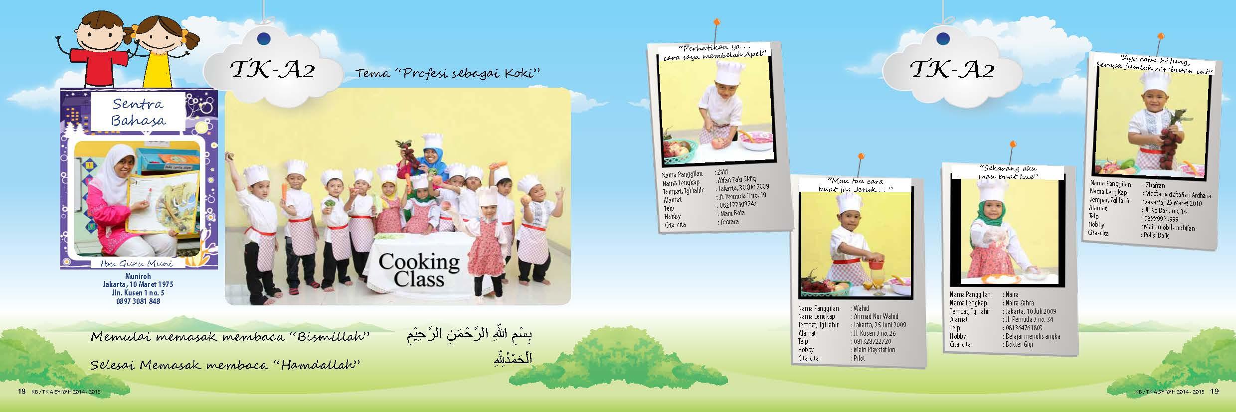 Album Kenangan TK Aisyiyah 2014-2015- (11)