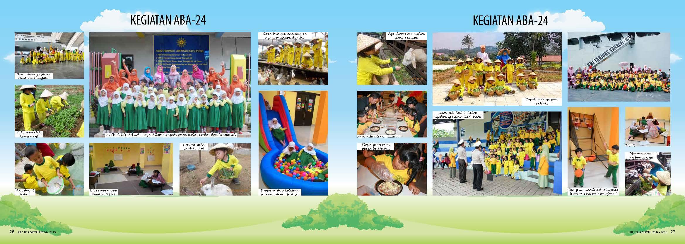 Album Kenangan TK Aisyiyah 2014-2015- (15)