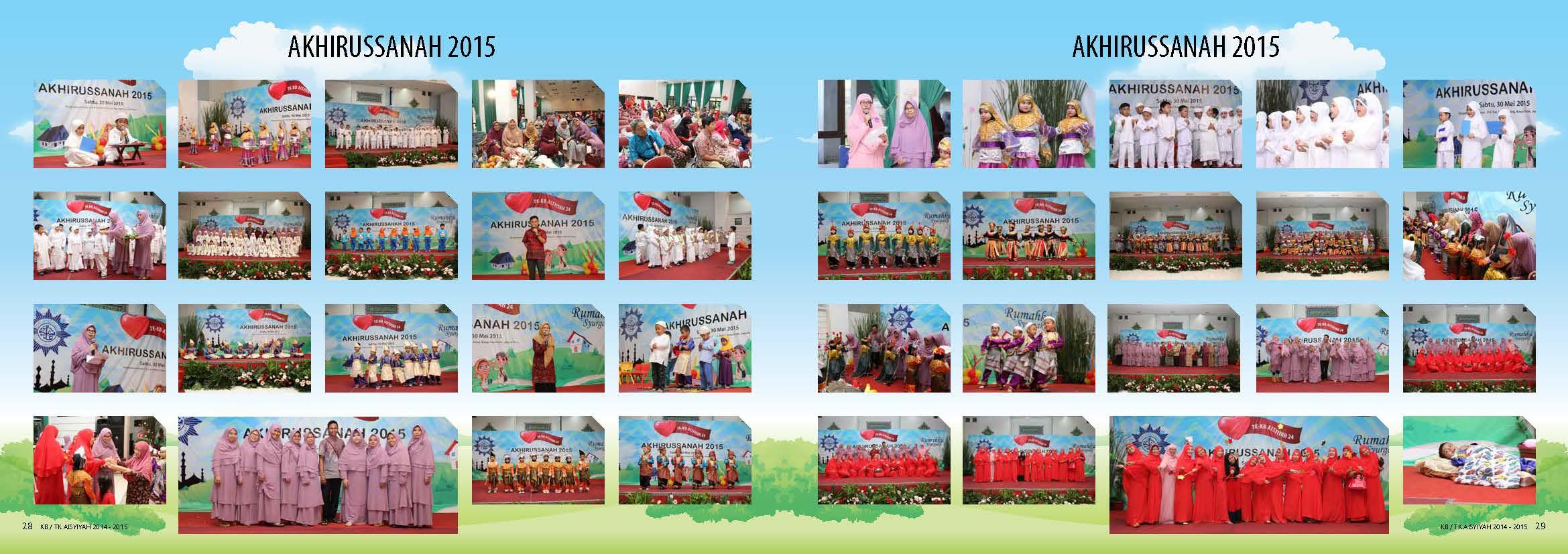Album Kenangan TK Aisyiyah 2014-2015- (16)