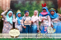 Chairil&Tiara-cmyk-photobooth (1)