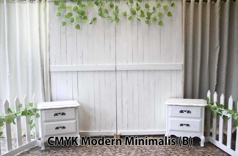 cmyk_modern_minimalis B