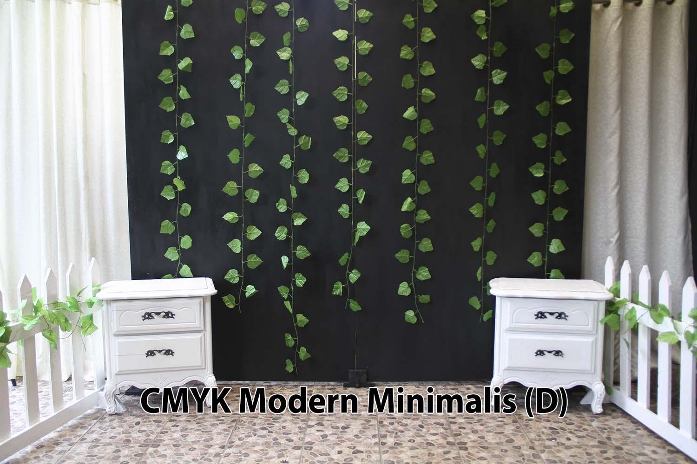 cmyk_modern_minimalis D