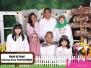 Halal bi Halal Kel Sastrowidjojo @Anjungan Kalimantan TMII