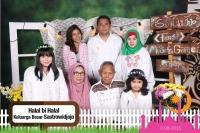 Kel Sastrowidjojo @CMYK Photobooth (1)