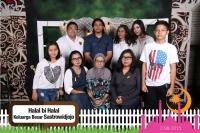 Kel Sastrowidjojo @CMYK Photobooth (12)