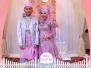 Ismail & Inas 12-12-15 @Royal Krakatau