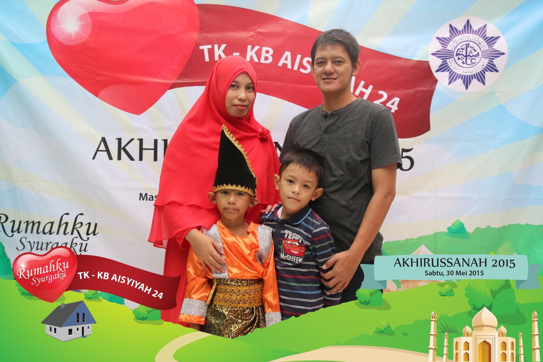 Perpisahan TK-KB AISYIYAH 24 (35)
