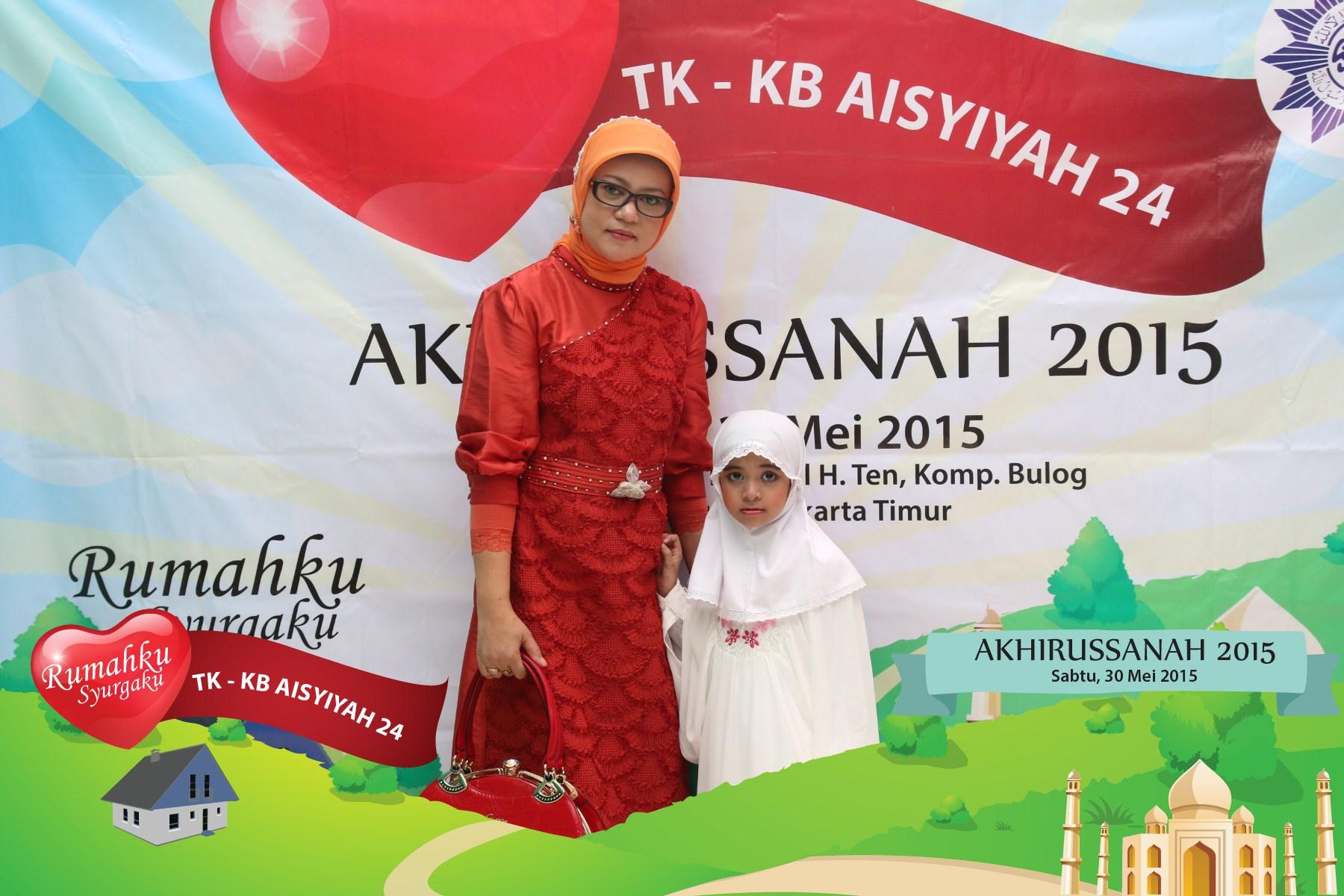 Perpisahan TK-KB AISYIYAH 24 (4)