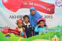 Perpisahan TK-KB AISYIYAH 24 (15)