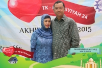 Perpisahan TK-KB AISYIYAH 24 (8)