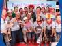 Premob Engagement Meeting 11-12-15 @Aston Bogor