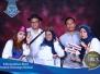 Reuni SMA 3 Bekasi 8-11-@Pondok Kenanga Bekasi