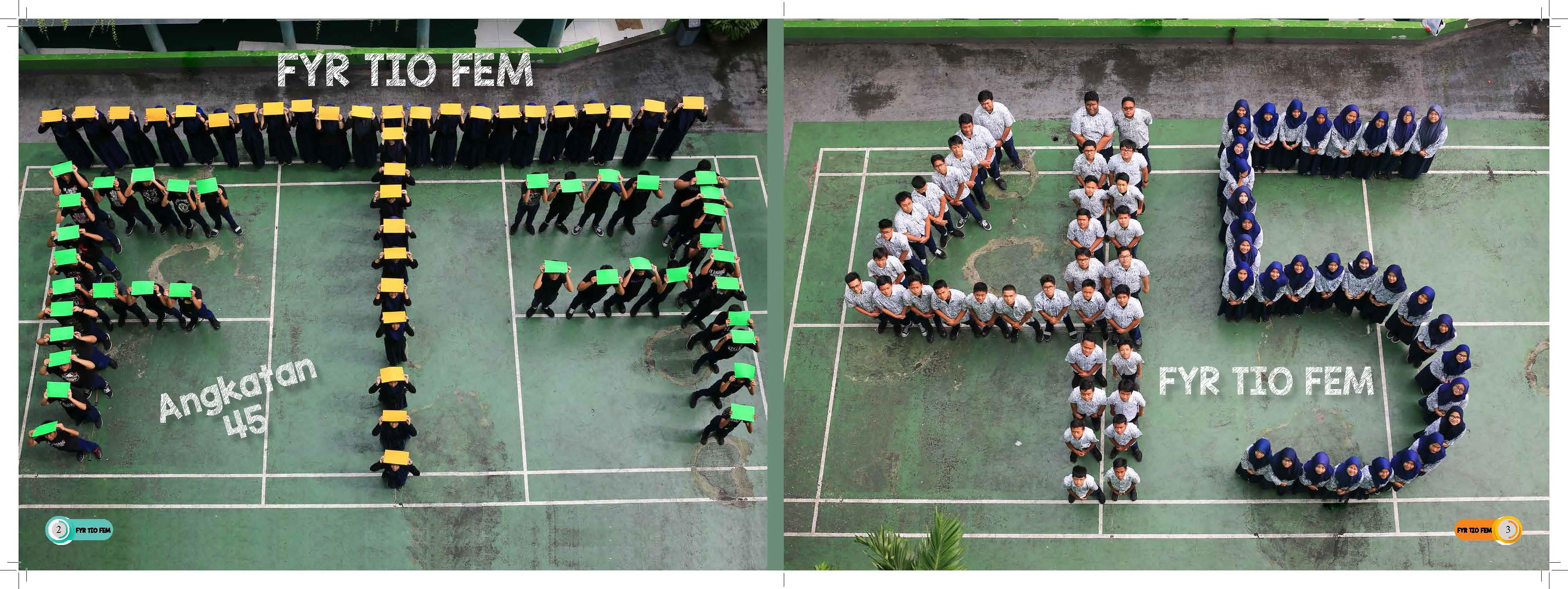 SMP 31 tahun 2019_Page_03