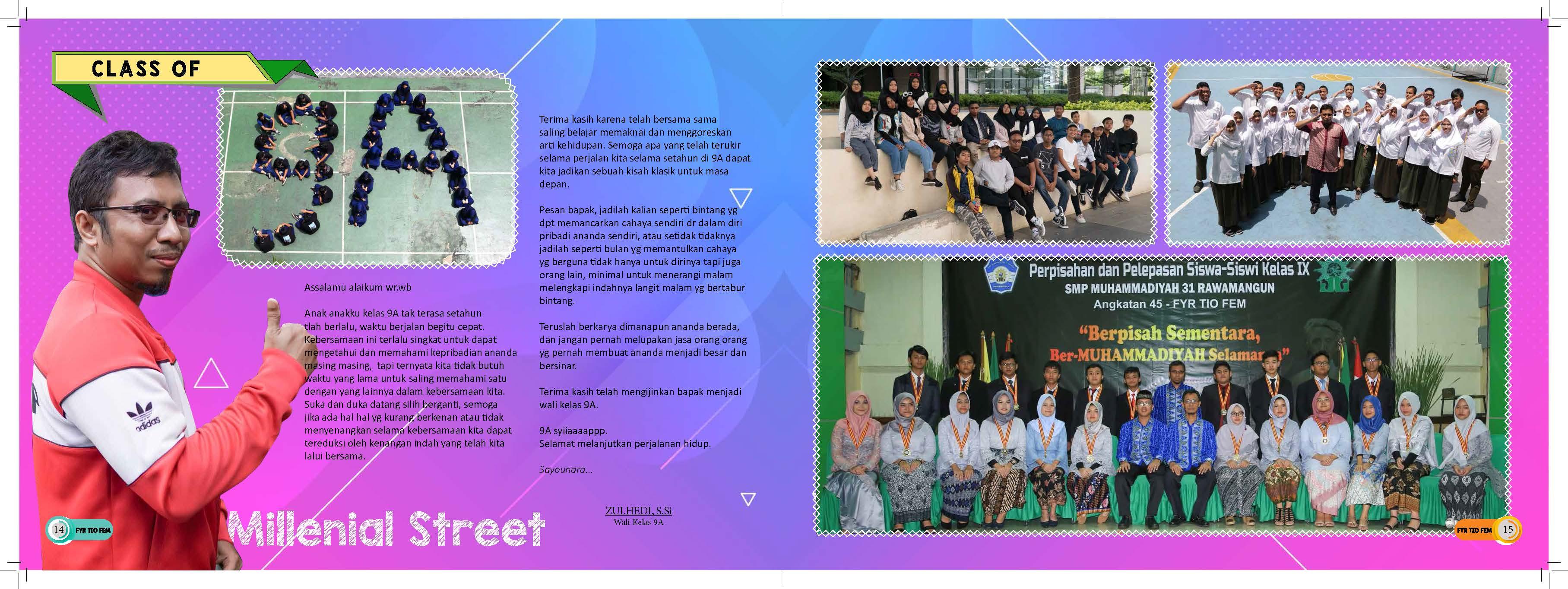 SMP 31 tahun 2019_Page_09
