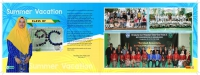 SMP 31 tahun 2019_Page_18