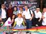 Team Building 2015 - SKK Migas INPEX @Pesona Alam Resort Puncak