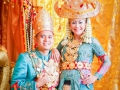 Photo/Video Wedding with CMYK Photobooth
