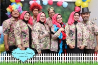 Wisnu & Family CMYK Photobooth (114)