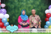Wisnu & Family CMYK Photobooth (12)