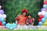 Wisnu & Family CMYK Photobooth (13)