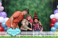 Wisnu & Family CMYK Photobooth (14)
