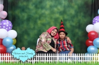 Wisnu & Family CMYK Photobooth (15)