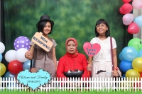 Wisnu & Family CMYK Photobooth (25)