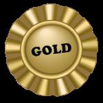 Promo Gold
