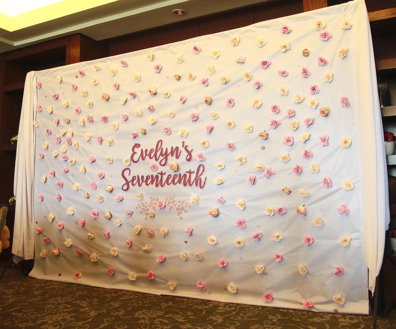 Backdrop Flower1 CMYK