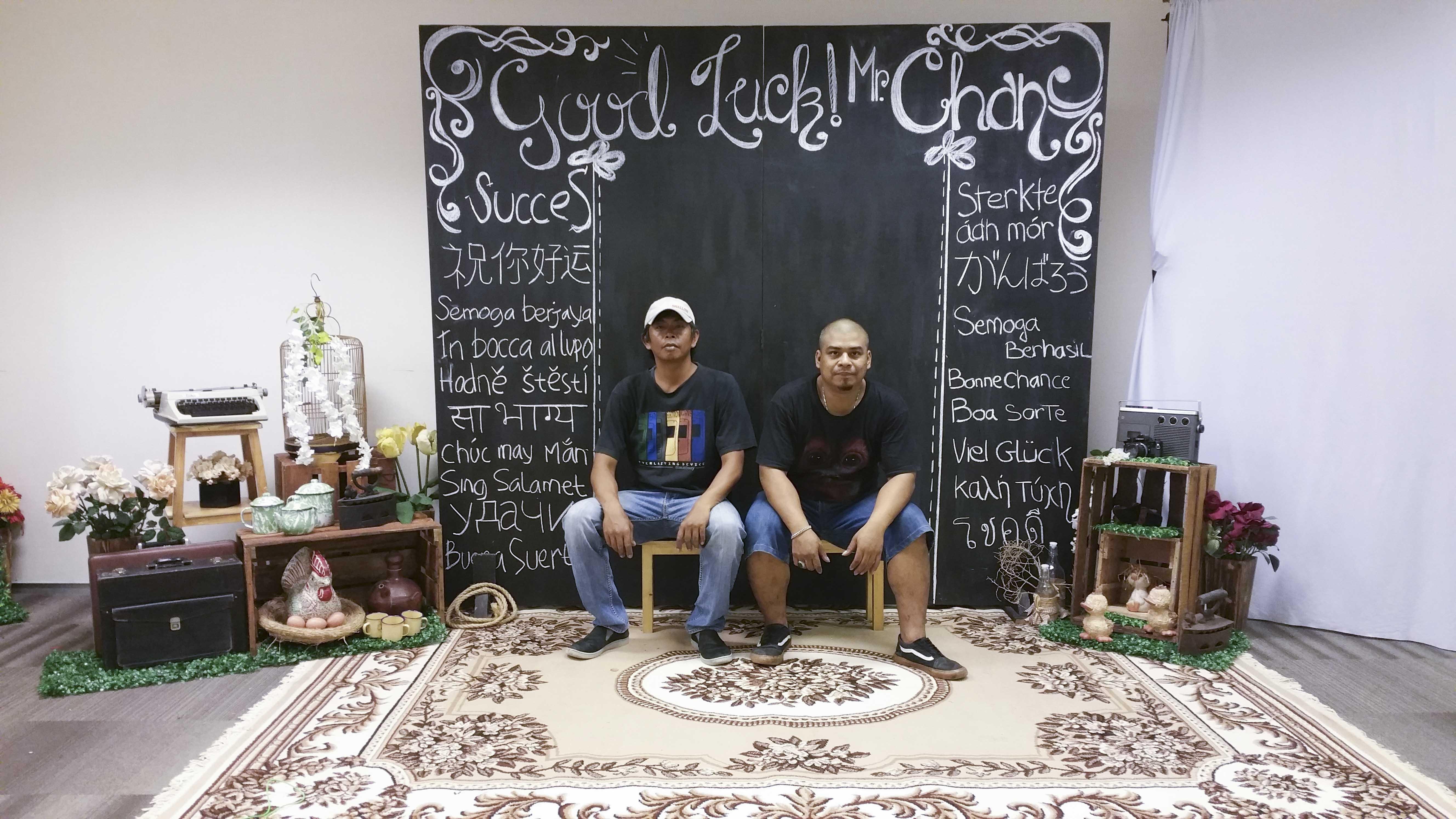 chalkboard-blackboard