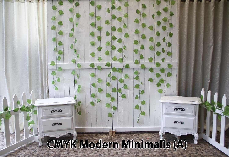 cmyk_modern_minimalis A