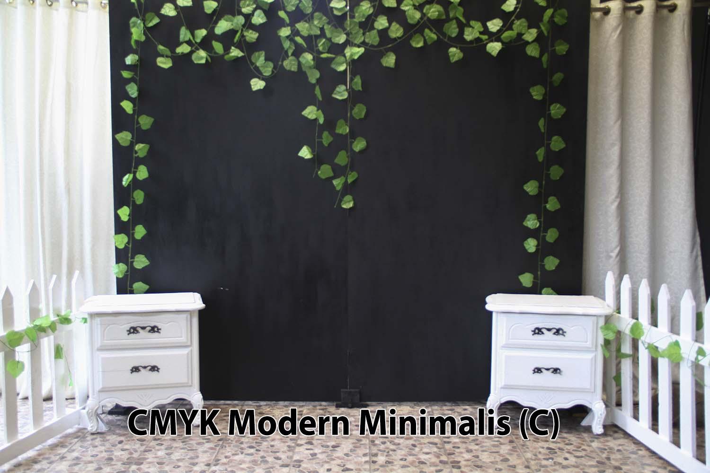 cmyk_modern_minimalis C