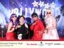 Hollywood Celebrity Night 25 Okt 16