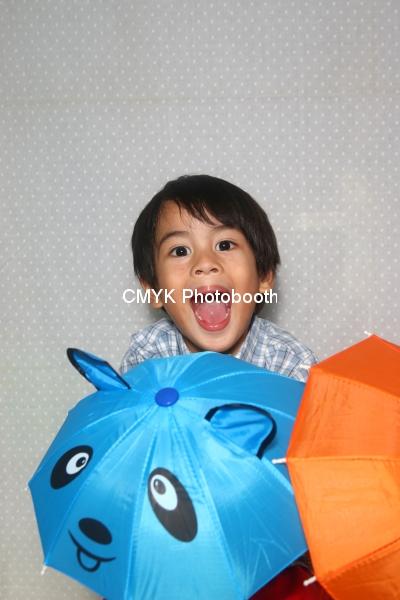 Properti CMYK Photobooth4