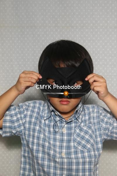 Properti CMYK Photobooth9