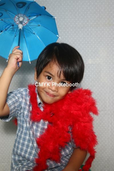 Properti CMYK Photobooth10