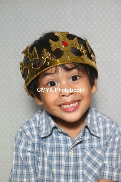 Properti CMYK Photobooth12