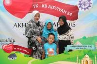 Perpisahan TK-KB AISYIYAH 24 (17)