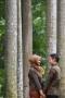 Prewedding Atik & Ahyar