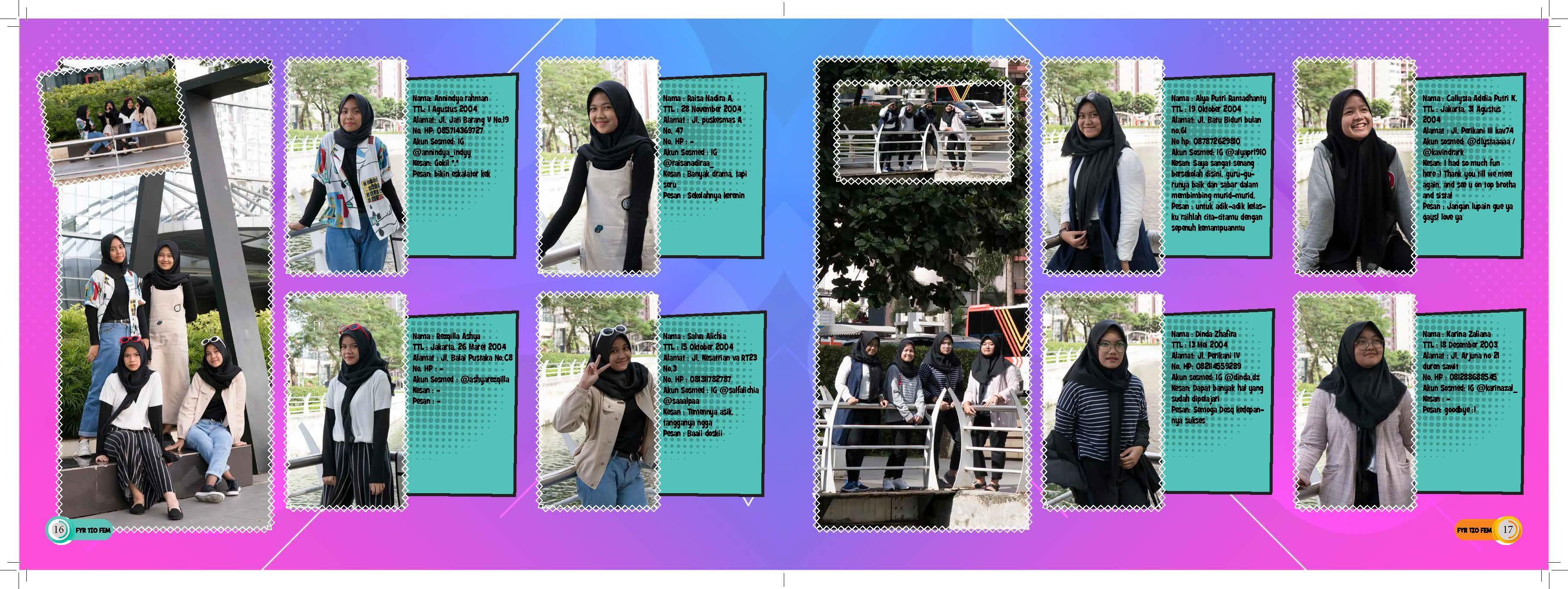 SMP 31 tahun 2019_Page_10