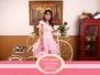 Sweet Seventeen Katrin Fabiola 9-April-16