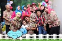 Wisnu & Family CMYK Photobooth (1)