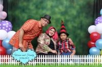 Wisnu & Family CMYK Photobooth (14)