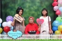 Wisnu & Family CMYK Photobooth (25)